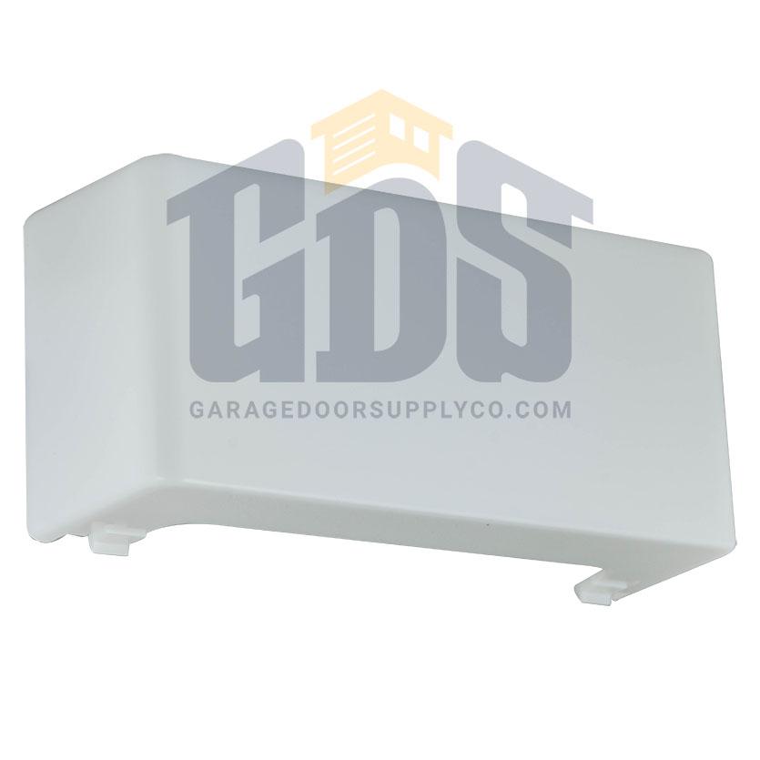 Liftmaster 108d34 Lens Cover For Garage Door Opener Light