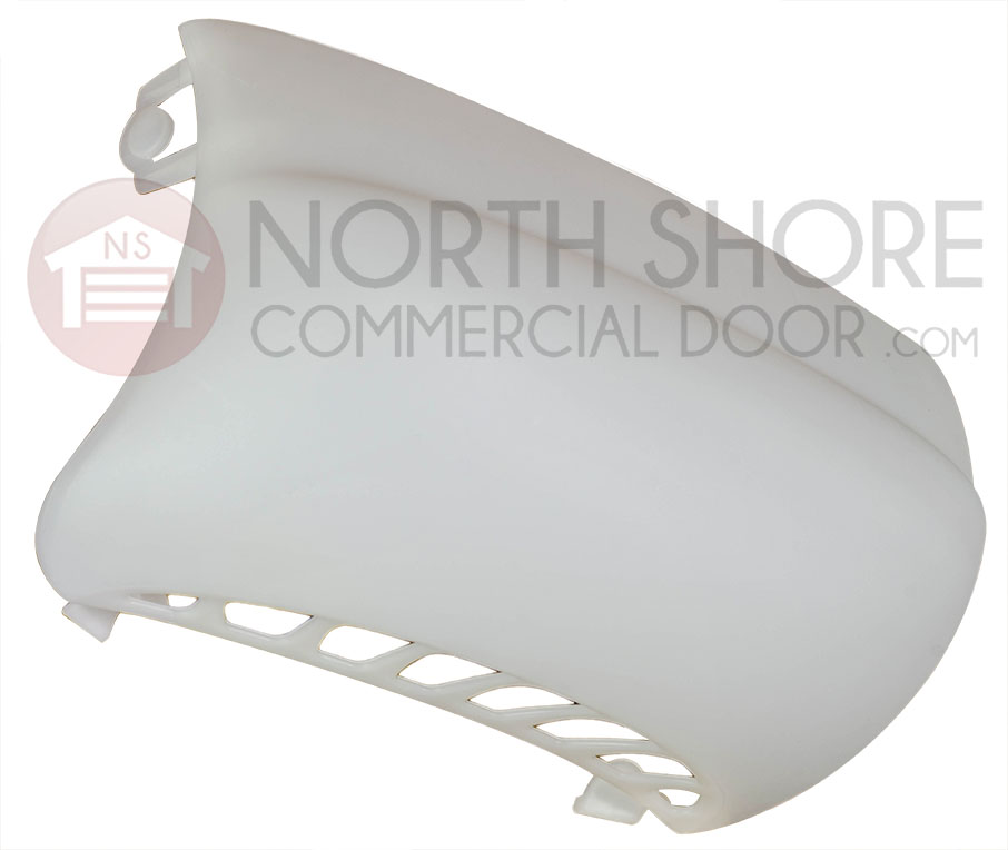 Liftmaster 108d78 Garage Door Opener Lens Cover