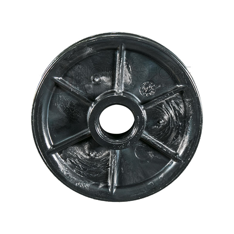 Chamberlain 144c56 Chain Cable Idler Pulley