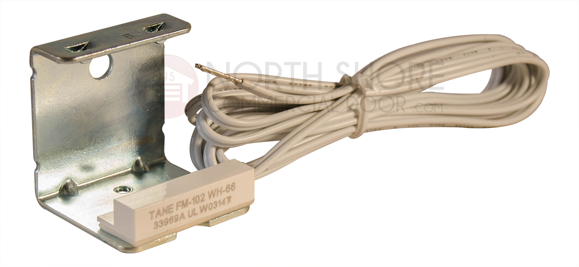 34538r Chain Glide Up Limit Switch