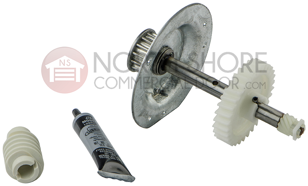 Liftmaster 41a4885 4 Gear And Sprocket Replacement Kit