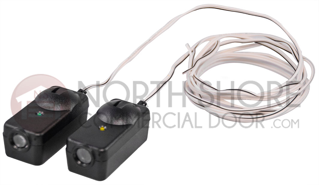 41A5034 Primary liftmaster 41a5034 safety sensor kit genie garage door safety sensor wiring diagram at gsmportal.co