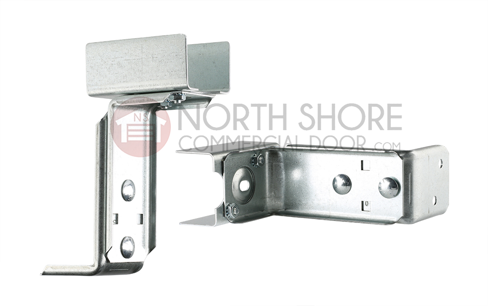 41a6569 Liftmaster Safety Sensor Brackets Only For 41a4373a