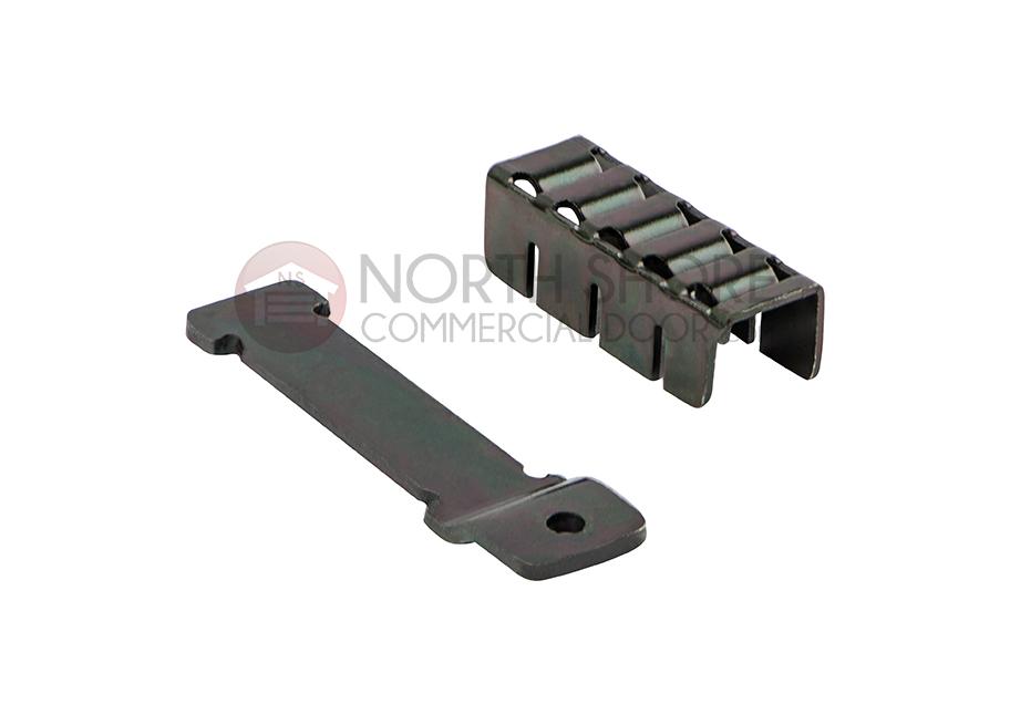Liftmaster 41b5669 Belt Shortening Kit Belt Clip Amp Link