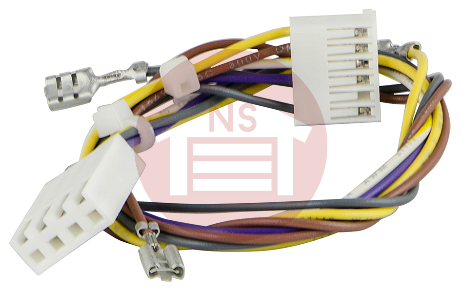 41C5498 Coil liftmaster 41c5498 low voltage wire harness low voltage wire harness climatemaster at creativeand.co