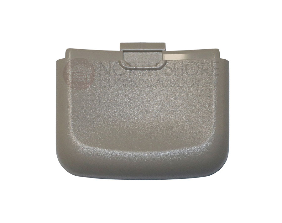 Liftmaster Chamberlain 41d541 Keypad Battery Cover