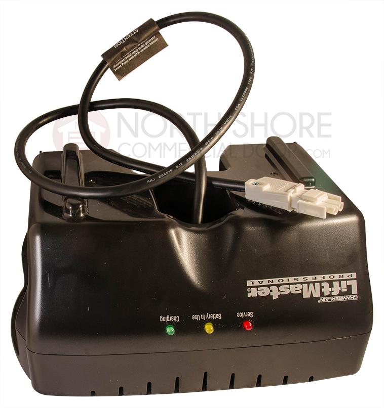 Liftmaster 475lm Garage Door Opener Back Up Battery