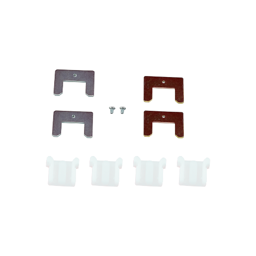 Liftmaster K75 18493 Chain Guide Kit