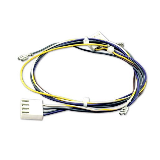 Liftmaster 41c5588 High Voltage Wire Harness