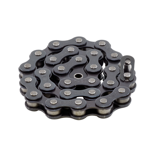 19 48047m Liftmaster Roller Chain For Commercial Operators