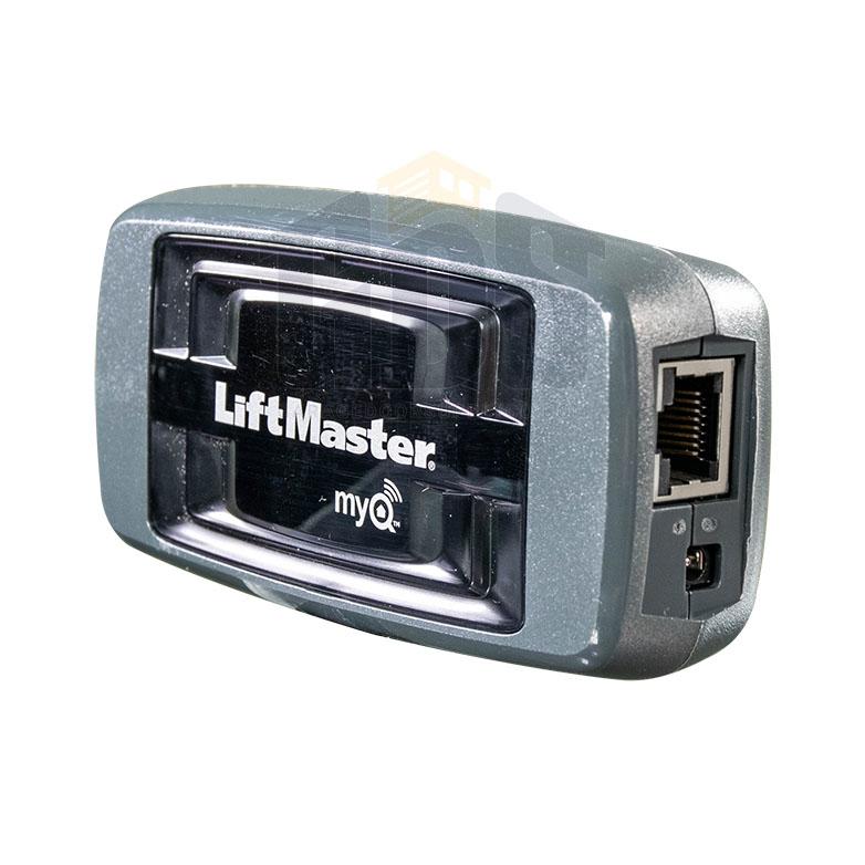 Liftmaster 828lm Myq Internet Gateway