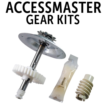 Gear U0026 Sprocket Kits