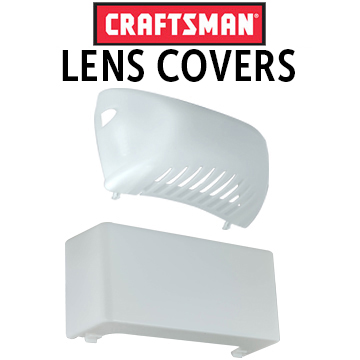 Lens Covers