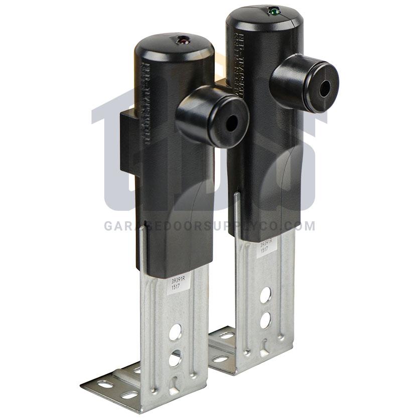 Genie 37220r Gstb Bx Garage Door Safety Sensor Kit