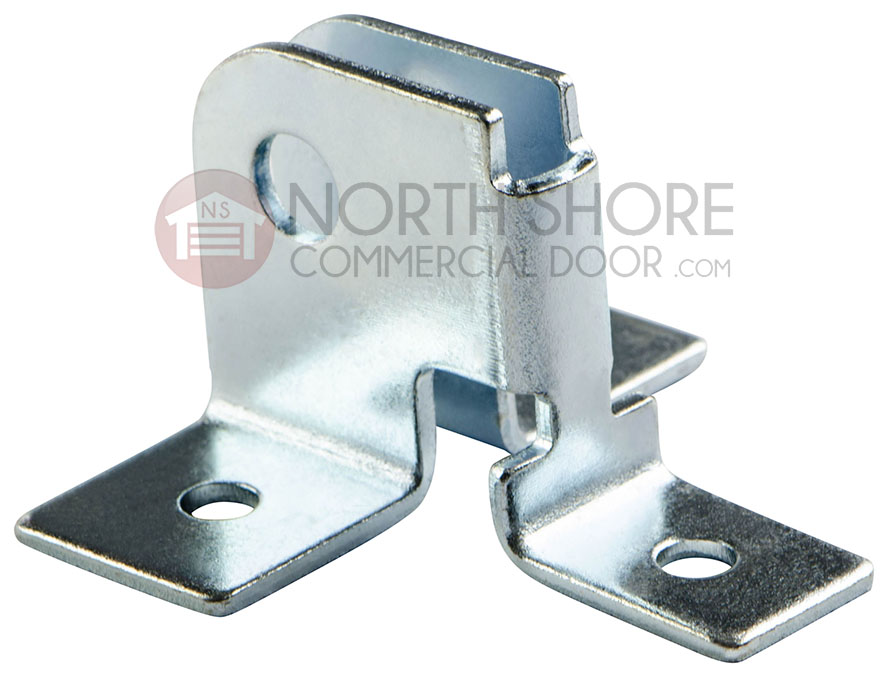 Genie 19792a04 Replacement Door Bracket