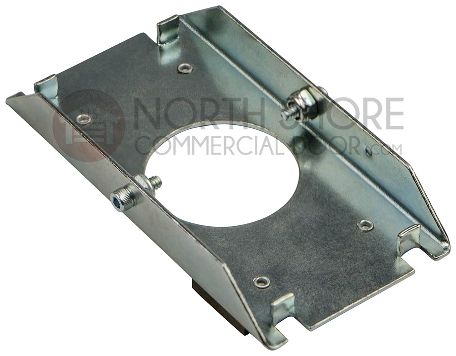 75 10359 Liftmaster Brake Pad
