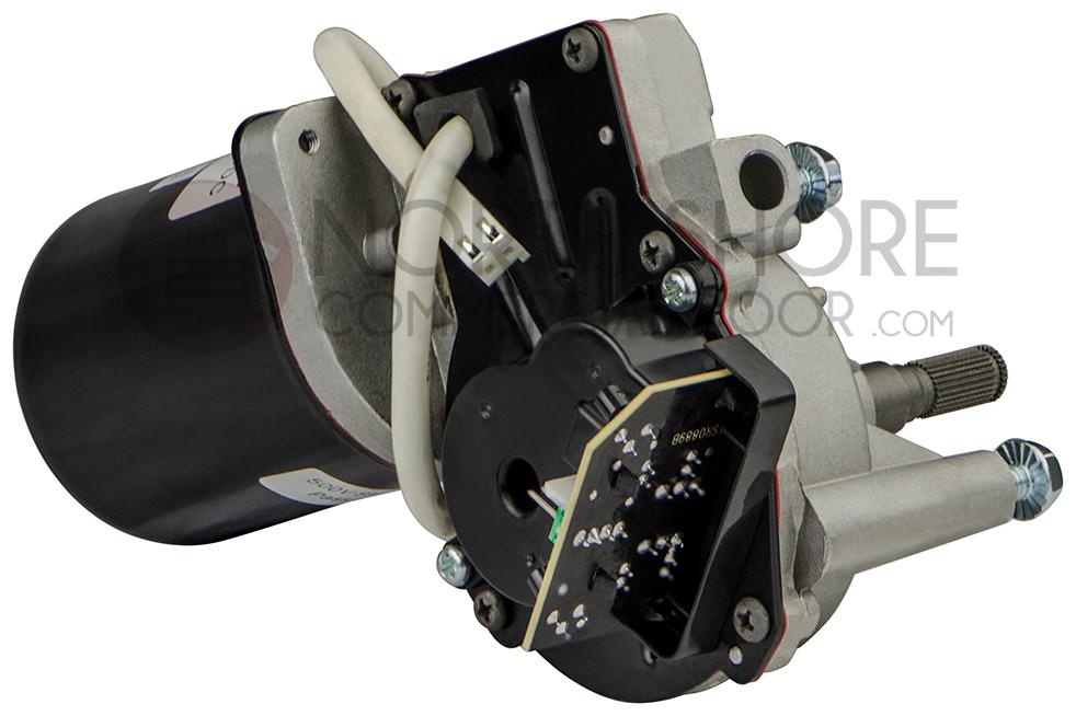 Motor 14 xo vision xod1760bt wiring harness diagram wiring diagrams for XO Vision Parts at aneh.co