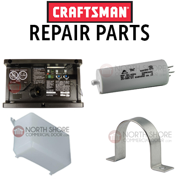 sears craftsman sears craftsman marantec marantec raynor raynor linear garage door opener parts