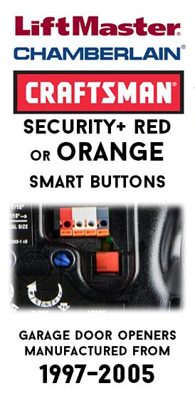 Raynor Garage Door Opener Remotes Keypads Amp Accessories