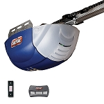 1022-C ReliaG Genie 1/2HP Chain Drive Garage Door Opener