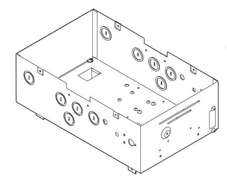 wiring diagram for lift master safety sensors with Liftmaster Wiring Diagrams on Co2 Sensor Wiring Diagram besides Liftmaster Wiring Diagrams in addition Wiring Diagram For Liftmaster Garage Door Opener further Chamberlain Liftmaster Professional Wiring Diagram further Wiring Diagram Garage Door.