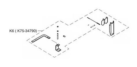 Garage Door Remote Schematic together with Linear Garage Door Opener Wiring Diagram as well Overhead Door Opener Wiring Diagrams moreover Overhead Garage Door Wiring Diagram additionally Chamberlain Garage Door Openers Wiring. on wiring schematic for craftsman garage door opener
