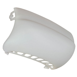 108D78 LiftMaster / Chamberlain / Craftsman Lens Cover