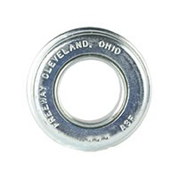 LiftMaster 12-10331 Flange Bearing