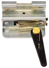 Genie 20113R Screw Drive Limit Switch for Openers Manufactured before 2011