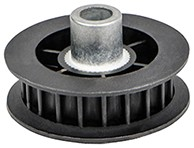 28021A Genie Belt Drive Sprocket (10'-12' Channel Rail)