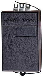 Stanley Garage Door Opener Remotes Keypads Amp More