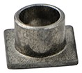 33221A Genie Motor Shaft Bushing