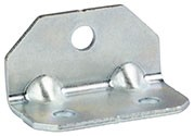 35421A Header Bracket for Genie Openers.