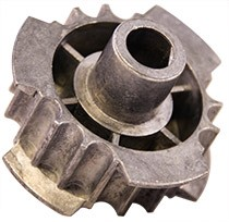 36220A.S (28016A) Genie Belt Drive Sprocket
