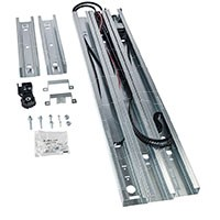 38246R.S Intelli-G/SilentMax 3pc. Belt Drive Rail Assembly