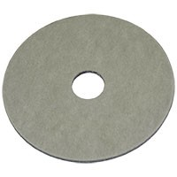 39-10167 LiftMaster Clutch Disc for Commercial Operators