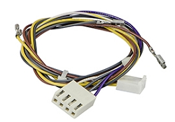 LiftMaster 41C5587 Low Voltage Wire Harness