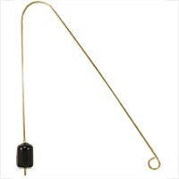 41C3196 LiftMaster Coaxial Antenna for Commercial Openers
