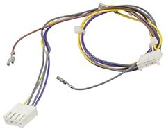 LiftMaster 41C5548 Low Voltage Wire Harness