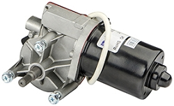41D605-1 Chamberlain / Liftmaster Replacement Motor for Models 2500D and 3500 Only