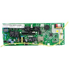 050DCTWF LiftMaster Logic Board for 8550W Wifi Opener Only