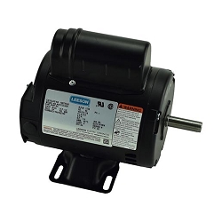 liftmaster 201050bl 12 hp motor 115v for gate operator