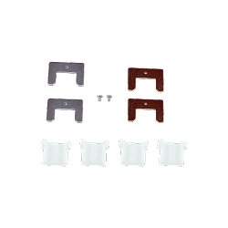 LiftMaster K75-18493 Chain Guide Kit