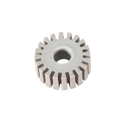 Q032(K75-50101) LiftMaster / Elite Limit Switch Adjustment Nut