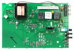 Genie Circuit Board Replacements For Garage Door Openers