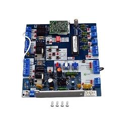 LiftMaster K001A6039 Logic Board for LA400 Swing Gate Opener