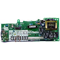 LiftMaster K001A6424-2 315MHz Logic Board - MT/BMT/MJ/MJ/MHS/MGJ