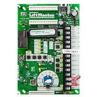 K1A5729 LiftMaster Commercial Logic 3 Board