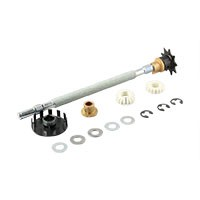 LiftMaster K72-10047 Limit Shaft Kit