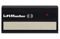 K72-16425 LiftMaster Reduction Shaft Kit (LGO Series)